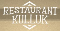 Banner Restaurant Kulluk Mostar