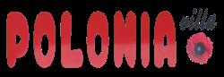Banner Motel Villa Polonia